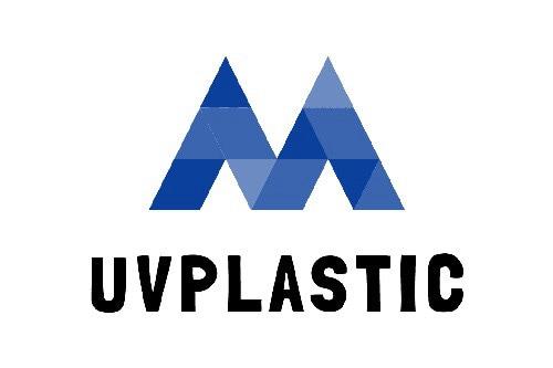 UVPLASTIC is parent company of UVACRYLIC