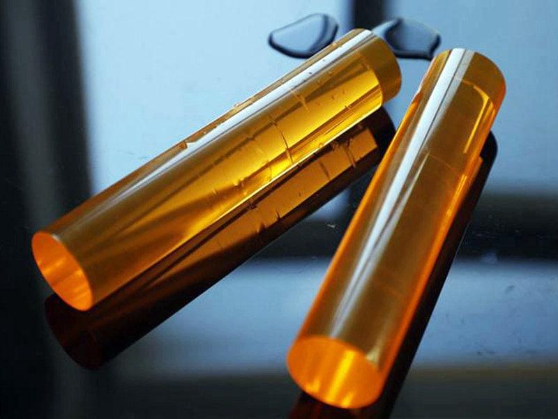 Acrylic Rod