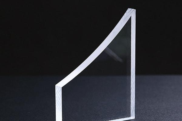 .093 clear acrylic sheet home depot