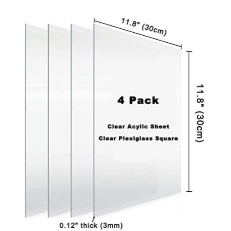 4pack