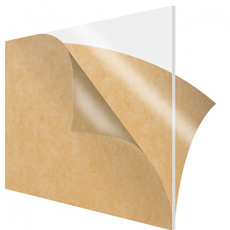 acrylic sheet2