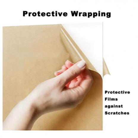 prtective warpping